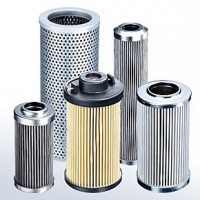 Stauff Filtration Technology image